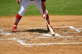 MLB球板,MLB運彩球板,棒球球板,棒球運彩球板,MLB球版,MLB運彩球版,棒球球版,棒球運彩球版,MLB球版代理,MLB運彩球板代理