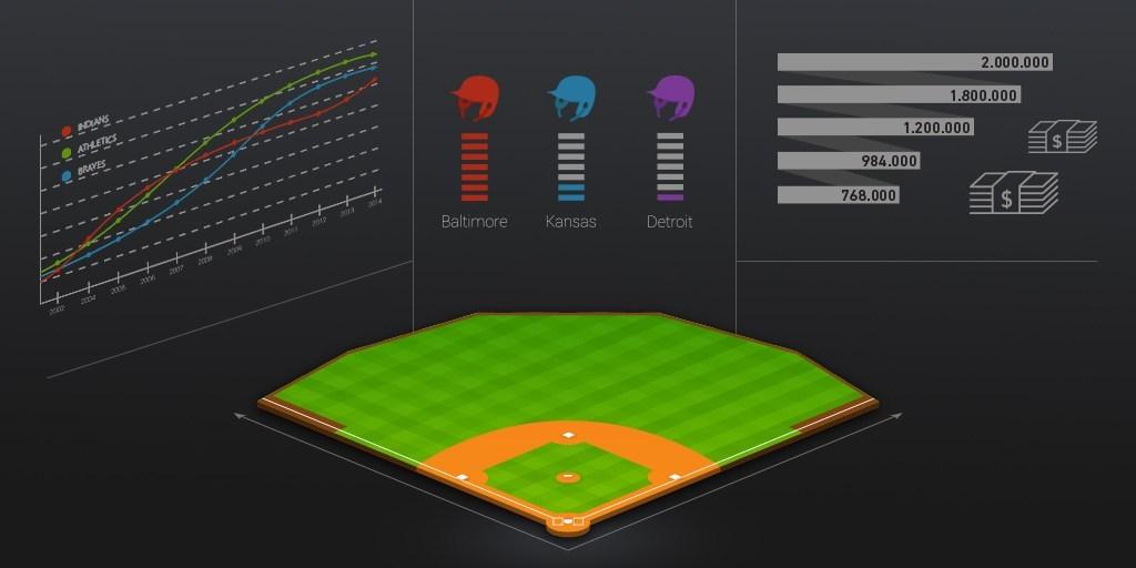 運彩球板,籃球運彩球板,足球運彩球板,奧運運彩球板,棒球運彩球板,地下運彩球板,現金運彩球板,信用運彩球板,九州運彩球板,歐博運彩球板