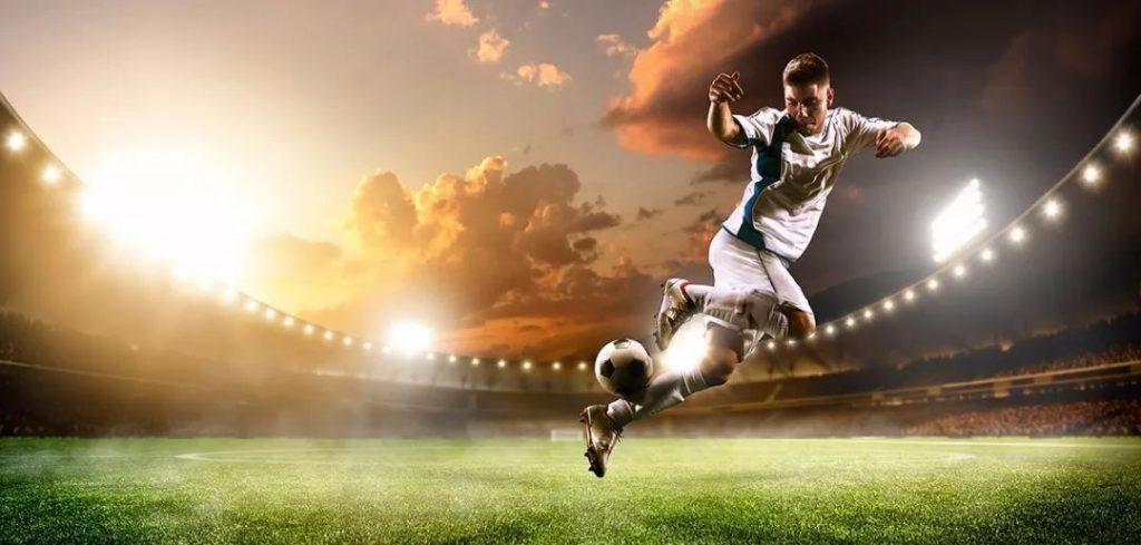 球版,運彩球版,體育球版,賽事球版,運動球版,現金球版,球板代理,體育地下球版,體育球板投注,運彩地下球板投注